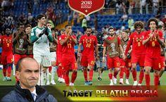 Pelatih Timnas Belgia Russia, Baseball Cards, Sports, Hs Sports, Sport
