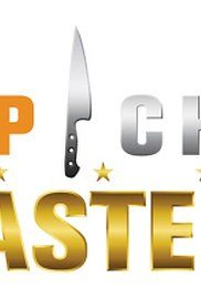 Top Chef Masters Season 5 Episode 9 Stream. A spin-off of Bravo's hit show Top Chef. In the series, world-renowned chefs compete against each other in weekly challenges. The show is different from Top Chef, which typically features ...
