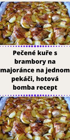 Poultry, Sprouts, Pizza, Cooking Recipes, Beef, Chicken, Vegetables, Kitchens, Meat