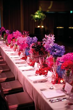 use our site for any color party linens with free shipping both ways. asaplinen.com We post what we have in stock