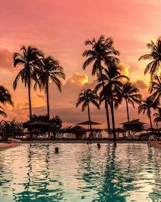 "Living Destinations (@living_destinations) у апликацији Instagram: ""Paradise beach ~ Guadeloupe Photo: @iso971"