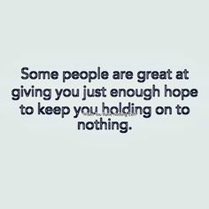 True Quotes, Great Quotes, Quotes To Live By, Inspirational Quotes, Trauma, Journaling, Depression Quotes, Narcissistic Abuse, Note To Self