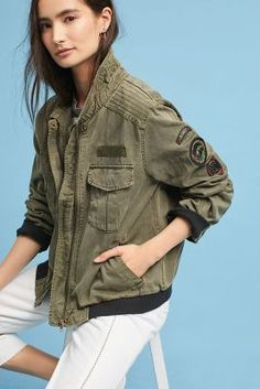 Shop the Eisley Bomber Jacket and more Anthropologie at Anthropologie today. Read customer reviews, discover product details and more.