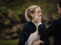 capyture-wedding-photographer-destination-elopement-isle-skye-scotland-299