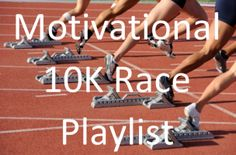Motivational Race Playlist - The Mummy Toolbox 10k Races, How To Run Faster, Toolbox, Motivational, Parenting, Racing, Songs, Group, Board