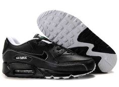 Shoes Nike Air Max 90 Hommes,nike free run france,nike dunk low -Nike Air Max 90 Hommes,nike free run france,nike dunk low - Nike Air Max 90s, Cheap Nike Air Max, Mens Nike Air, Nike Men, Nike Store, Converse All Star Sneakers, Air Max Sneakers, Air Max 90 Noir, Air Max 1 Black