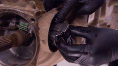 How to rebuild, upgrade and bulletproof a GM automatic transmission Asheville North Carolina, Gm Transmissions, Camaro Iroc, Car Fix, Truck Repair, Automatic Transmission, Chevrolet Trucks, Chevy, Autos