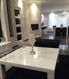 Pristupačna doza luksuza u domu
