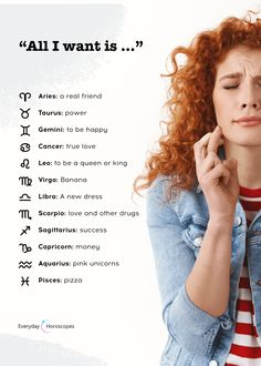 Exclusive weighed zodiac chart browse around this website Zodiac Signs Chart, Zodiac Funny, Zodiac Signs Sagittarius, Zodiac Sign Traits, Zodiac Signs Dates, Zodiac Signs Astrology, Zodiac Star Signs, Gemini Traits, Horoscope Capricorn