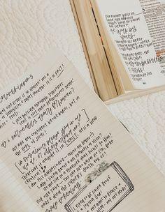 New Bible, Bible Art, Bible Verses, Jesus Book, Jesus Is Lord, Bible Studies For Beginners, Bible Doodling, Biblical Womanhood, Bible Notes