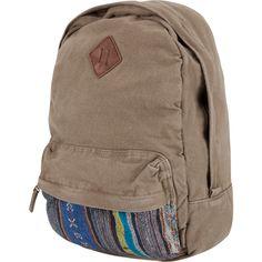 Ethnic Stripe Backpack 201488531   Backpacks & Bags   Tillys.com
