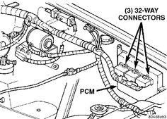 ford f 350 dome light wiring diagram