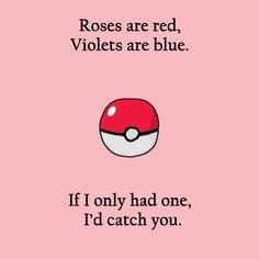 cute nerdy valentines