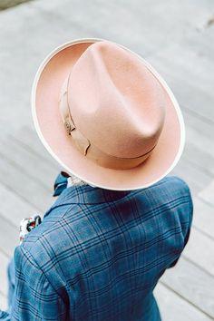 6 PC VELVET COWBOY HAT W//SPARKLES hats costumes western dressup costume headwear
