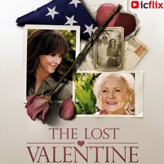 watch lost valentine online free