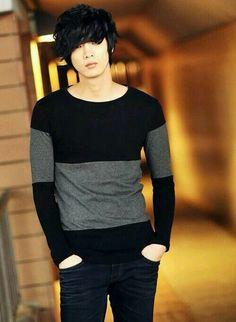Won Jong Jin 원종진  LOOOOOOVE ❤️❤️❤️❤️❤️❤️
