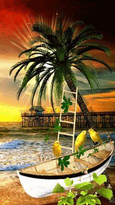 VENHA CURTIR & COMPARTILHAR  Tudo Que Deus Faz é Perfeito Bay/ ♡♡ MarcileneGOliveira ♡♡ www.facebook.com/tudoquedeusfazperfeito
