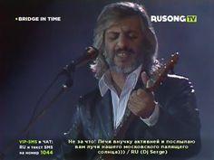 (4) Ефрем Амирамов - Молодая (1992) (Rusong TV) - YouTube