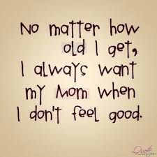 Image result for quotes about mother