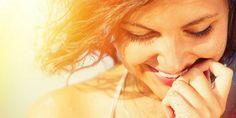 Olumsuz Duygu ve Düşüncelerden Kurtulmanın 9 Adımı