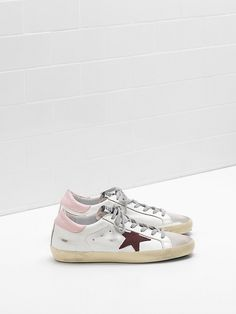 the best attitude ca5f4 85f26 Buy online - Explore the glamorous world of Golden Goose Deluxe Brand,  discover the latest trends in Digital Boutique, Clothing, Accessories,  Sneakers and ...