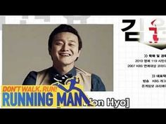 Running Man Ep 210 [Eng Sub]: The Big Seven Alkkaggi Competition