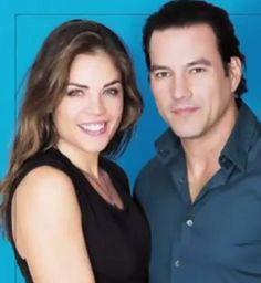 general hospital britt and nicoles | ... as britt and nikolas general hospital couple nickname brik status
