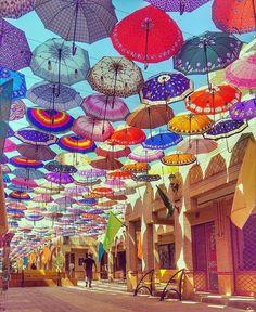 """Golestan Book Market"", Daneshgah St., Mashhad, Iran (Persian: مشهد،خیابان دانشگاه ،بازارچه كتاب گلستان) Photo by Reihane Asri"