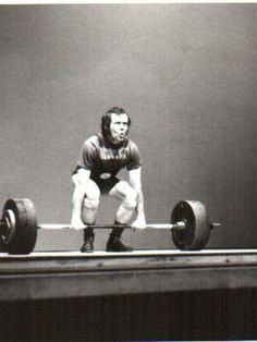 Weightlifting Injuries and How to Prevent Them | Breaking Muscle