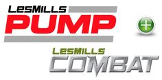 Take a look at the Official Les Mills Pump and Combat Hybrid program and our review of it six weeks in.  http://www.v-fit.us/workouts/les-mills-pump/les-mills-pump-and-combat-hybrid-review/
