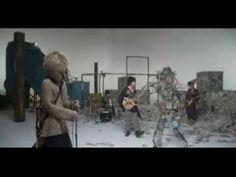 おしゃかしゃま RADWIMPS 歌詞情報 - goo 音楽  http://music.goo.ne.jp/lyric/LYRUTND75110/index.html
