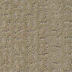 SOFT TOUCH URBAN LOFT Pattern TruSoft® Carpet - STAINMASTER®