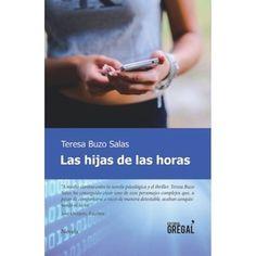I Certamen de microrrelatos y tweets: Las hijas de las horas
