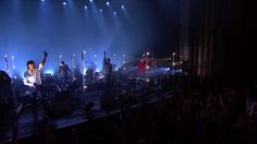 """This is """"Karkwa - Oublie pas (live)"""" by Audiogram on Vimeo, the home for high quality videos and the people who love them. Spectacle, Images, Album, Concert, Group, Music, Concerts, Festivals, Card Book"""