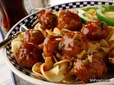 """COLA MEATBALLS RECIPE: ~ From: """"Mr.Food.Com"""". ~ Recipe Furnished By: """"MR.FOOD TEST KITCHENS"""". ~ Cook Time: 50 min; Ready In: 50 min; Yield: (Makes about 48 meatballs). *** What?! Yes, you read it right. There's cola in these meatballs. Try 'em for an unexpected, and unexpectedly satisfying, dinnertime taste."""