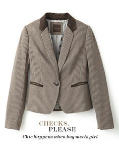 Check Please! Masterpieces That Work. The Limited. The Semi-Annual Event. TheLimited.com. #FallSuiting #TheLimited