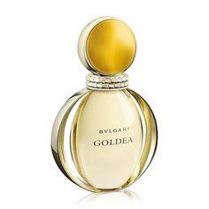 Order Bvlgari Goldea Eau de Parfum Spray - buy with confidence from an Authorised UK Stockist - Scentstore. Perfumes Bvlgari, Bvlgari Goldea, Bvlgari Rose, Bvlgari Fragrance, Perfume Hermes, Perfume Diesel, Best Perfume, Perfume Collection, Eau De Toilette