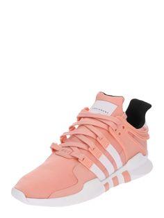 reputable site 8f773 ecb79  AboutYou  ADIDASORIGINALS  Sale  Schuhe  Sneaker  Sneaker Low  Damen   ADIDAS  ORIGINALS  Sneaker  EQT  SUPPORT  ADV  gelb  rot  grau  rot  grau   weiß ...