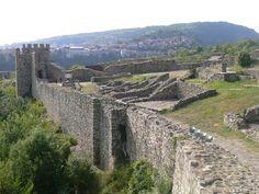 Shumen - Bulgaria