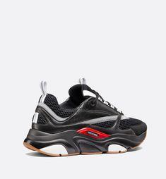 5bf5258bb Sneaker
