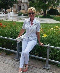 Anikó, 54 éves társkereső nő - Érd