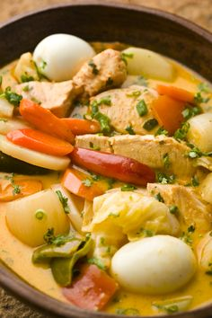 Especialidade da casa: Peixada Cearense! #Fish