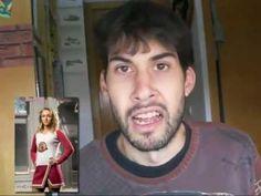 Vlog 07. ABC de las Enfermedades Raras