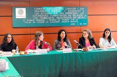 Fundamental poner en marcha en todo México Declaración de Alerta de Violencia de Género - http://plenilunia.com/salud-mental-2/violencia-en-la-mujer/fundamental-poner-en-marcha-en-todo-mexico-declaracion-de-alerta-de-violencia-de-genero/28621/