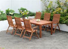 Stół - D2 - Alama 224x100