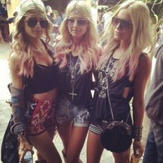 <3 hippy  Insta_Rave