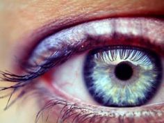 Don't Lose Sight of Diabetic Eye Disease. One of the biggest concerns for diabetes patients is vision loss. While steroids and laser treatment can help when eye problems get severe, medications may offer clearer results.