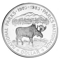 160 best collector coins images canadian coins coin collecting Gold Coins Us 1927 canada national parks parks canada canadian dollar coin collecting silver coins moose the collector silver quarters mousse