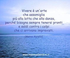 Verona, Favorite Quotes, Improve Yourself, Words, Life, Inspiration, Google, Gaming, Belle