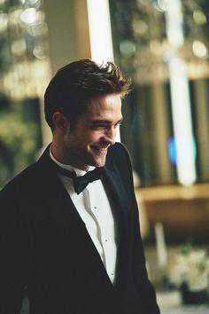 Robert Pattinson for Dior Robert Pattinson Twilight, Robert Pattinson Dior, Edward Pattinson, Robert Douglas, I Robert, Christopher Nolan, Harry Potter, Quentin Tarantino, Twilight Edward
